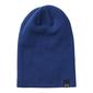 37 Degrees South Men's Hat Trick Beanie Navy One Size Fits Most