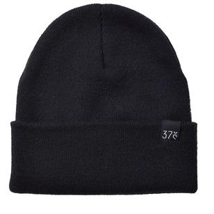 c59b8d0c838 The North Face s Men s Salty Dog Beanie - Available At Anaconda