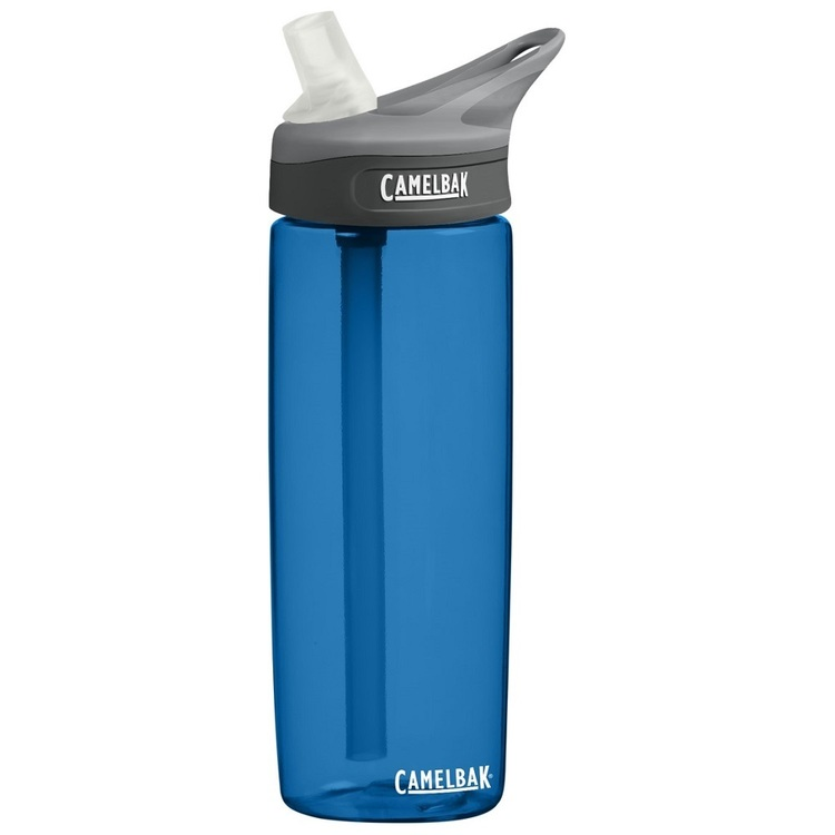 CamelBak Eddy 600 mL Water Bottle