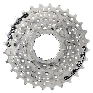 Shimano Acera Cassette 11-28 7-Speed