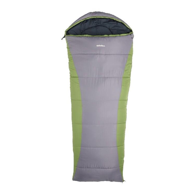 Spinifex Darling Hooded Sleeping Bag