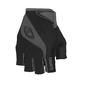 Giro Adult's Bravo Fingerless Gloves Black