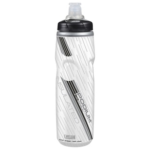 CamelBak Podium Big Chill 750 ml Sport Bottle