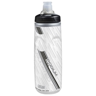 CamelBak Podium Chill 600 ml Sport Bottle