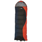 BlackWolf Tarlo Jumbo Hooded Sleeping Bag