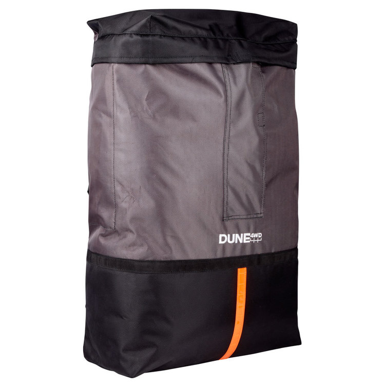 Dune 4WD Spare Wheel Storage Bag