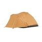 Coleman Riverview 3 Plus Tent