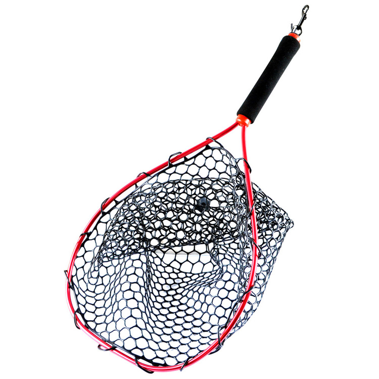 Berkley Kayak Net