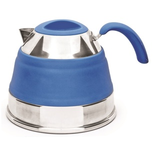 Companion Pop Up Kettle