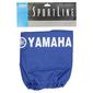 Yamaha Generator Cover For EF1000IS