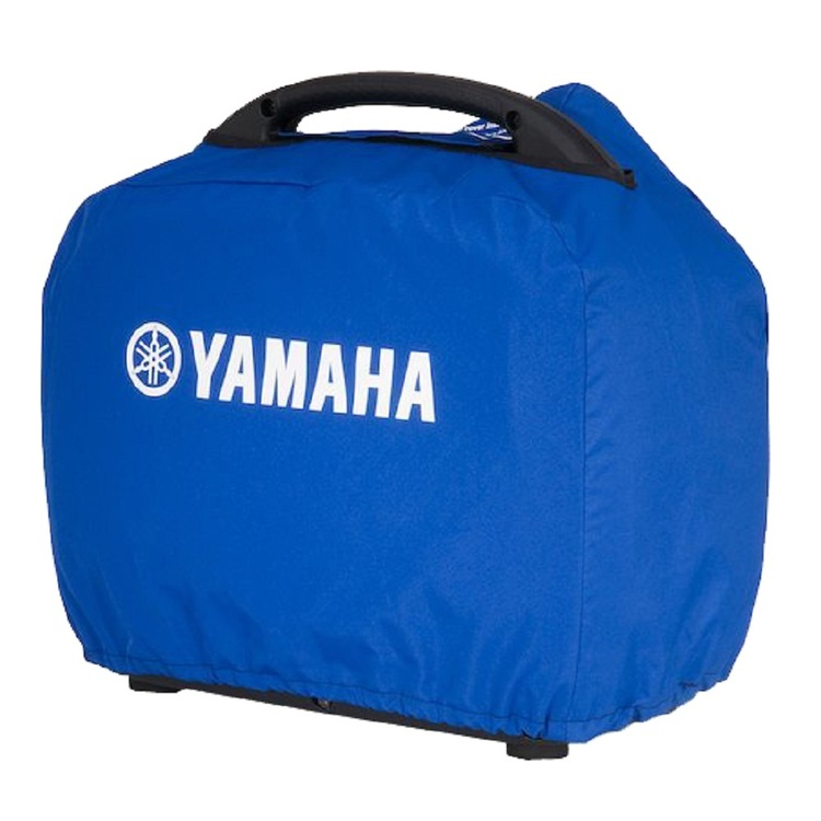 Yamaha Generator Cover For EF2000IS