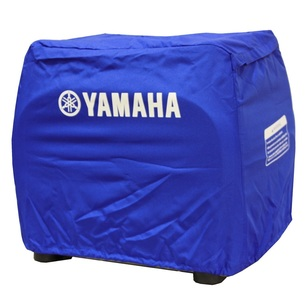 Yamaha Generator Cover For EF2400IS & EF28001