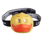 Tactical Kid's Duck Headlamp Yellow