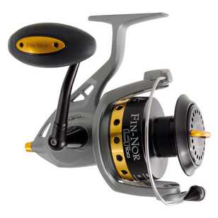 Fin-Nor Lethal 100 Spinning Reel