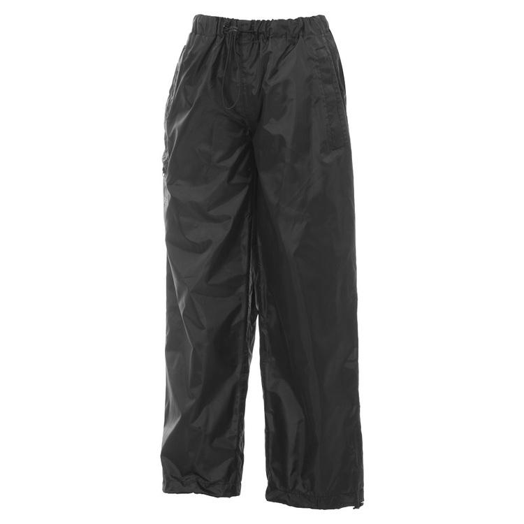 Cape Adults' Pack It Pants