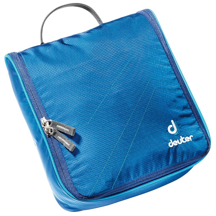 Deuter Wash Center Bag