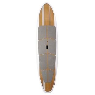 Seak Epoxy Stand Up Paddle Board