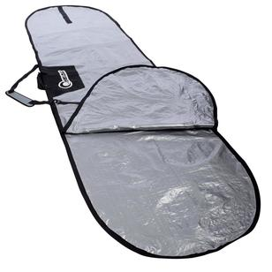 Seak Soft Stand Up Paddle Board Bag