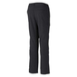 Columbia Women's Silver Ridge Pants Black