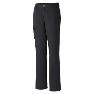 Columbia Women's Silver Ridge Pants