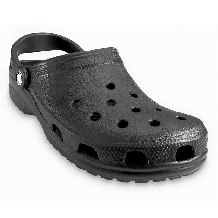 Crocs Adults' Classic Clogs