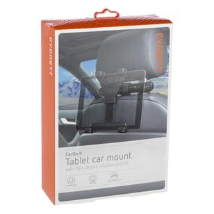 Cygnett Cargo Tablet Holder