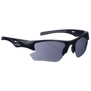Fluid Bolt Sunglasses