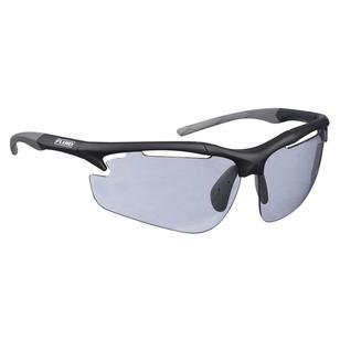 Fluid Covert Sunglasses