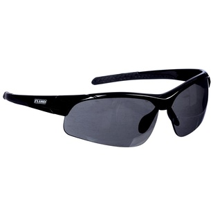 Fluid Stealth Sunglasses
