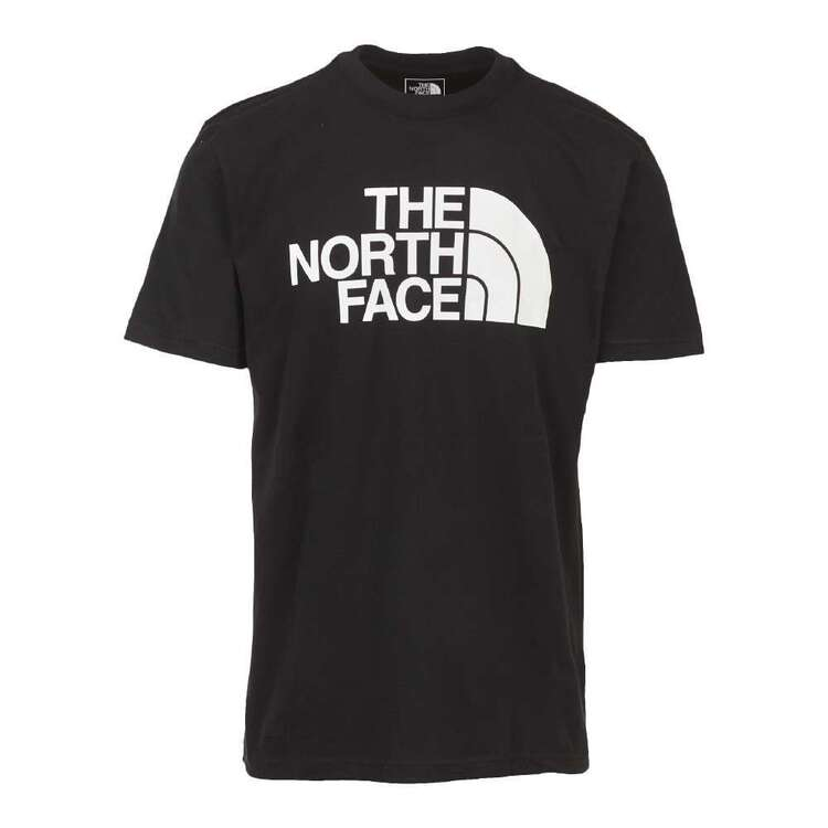 The North Face Men's Half Dome Short Sleeve Tee