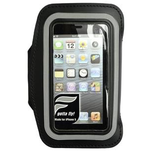 Fly Active Audio iPhone 5 Armband