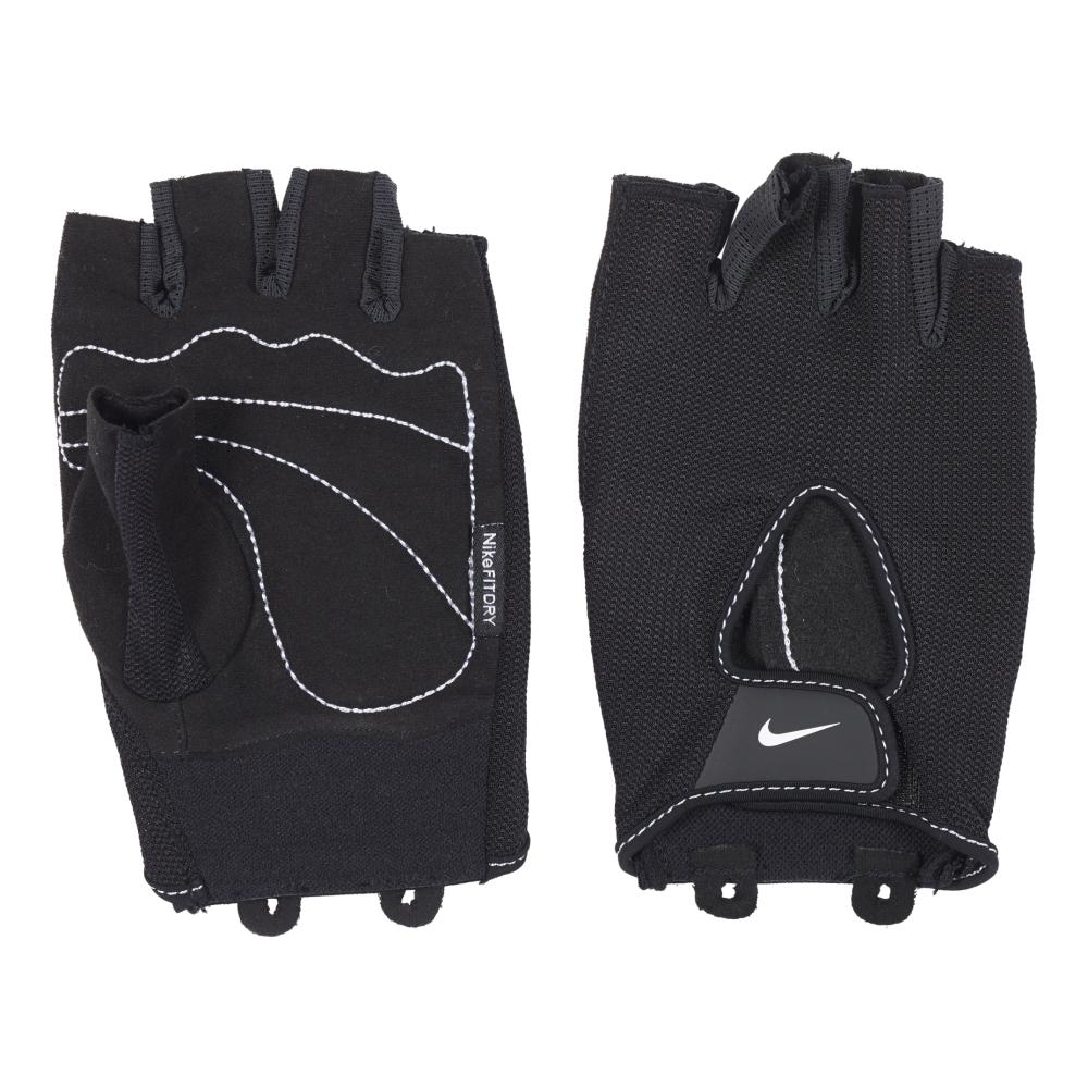 Nike Men S Destroyer Training Gloves: Nike Men's Fundamental Training Gloves