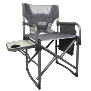 Companion Rhino Quick Fold Directors Chair