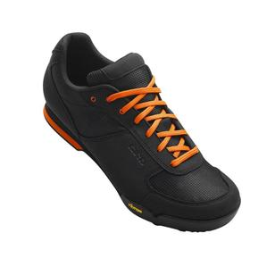 Giro Adult's Rumble MTB Shoes