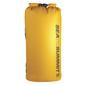 Sea To Summit Big River Dry Bag Yellow