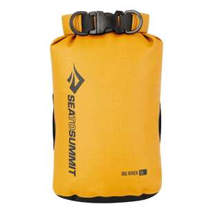 Sea to Summit 5L Big River Dry Bag
