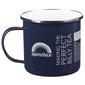 Spinifex Enamel 485 mL Mug