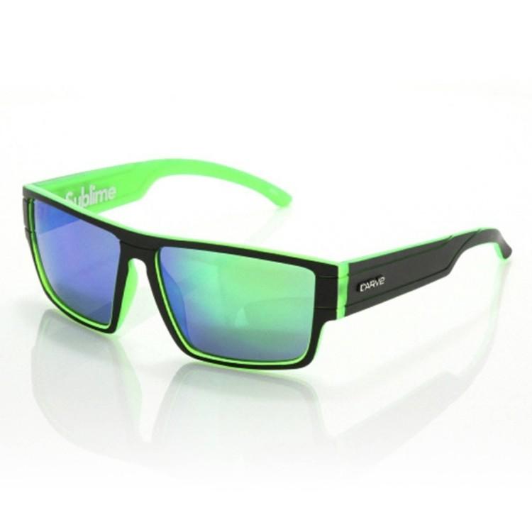Carve Sublime Sunglasses
