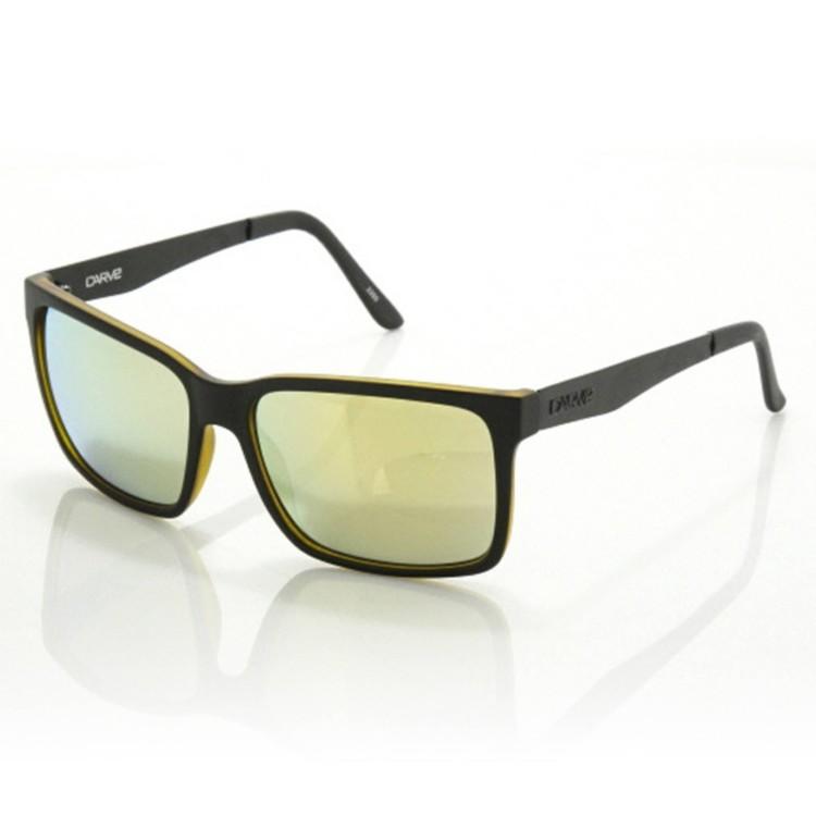 Carve The Island Revo Sunglasses