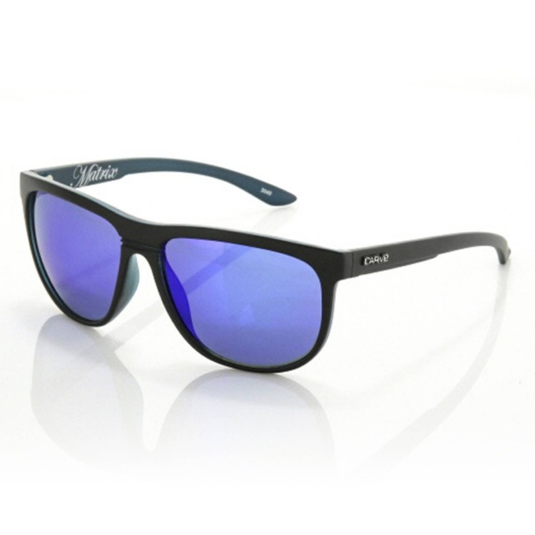 Carve Matrix Sunglasses