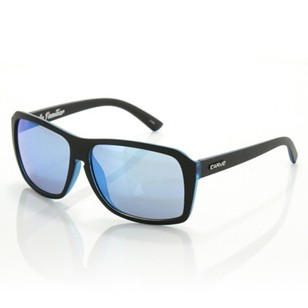 Carve La Familiar Sunglasses