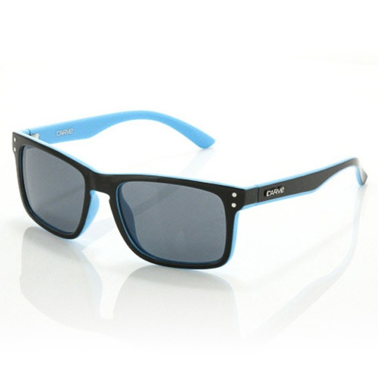 Carve Goblin Polarized Sunglasses