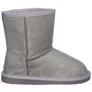Cape Kid's Hutt Boots