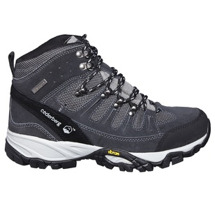 Cederberg Men's Cobra Hiker Boots