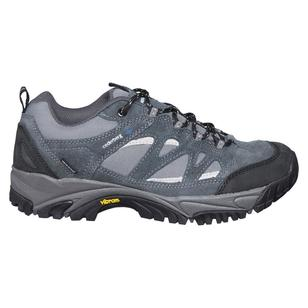 Cederberg Men's Python Hiking Shoes