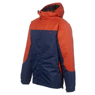 37 Degrees South Men's Powderkeg Jacket