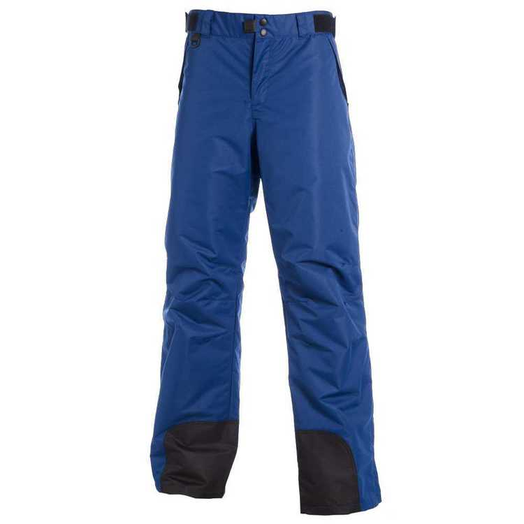 37 Degrees South Men's Cannonball Pants