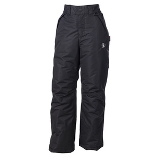 Chute Kid's Shred II Snow Pants