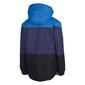 Chute Kid's Goanna Snow Jacket Cobalt 14