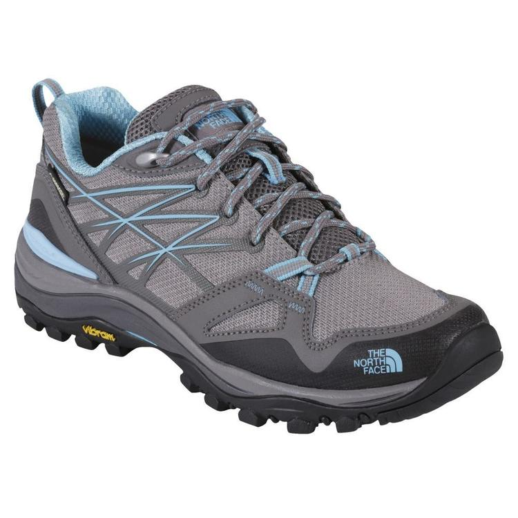 The North Face Women's Hedgehog Fastpack GTX Low Hiking Shoes